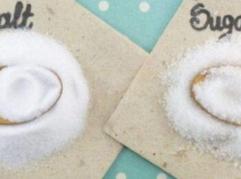 auto kripa 750x37516182275381 1 350x260 - A është më i dëmshëm sheqeri apo krypa?