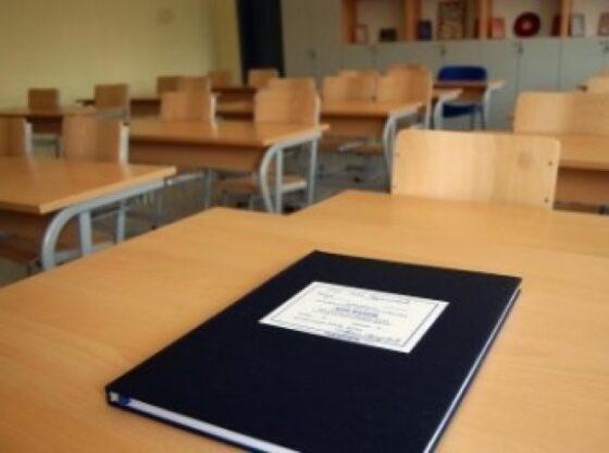 shkolla1 560x416 - SBASHK-u mirëpret rikthimin e nxënësve në shkolla
