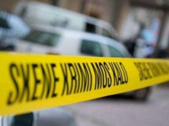 w 560x416 - Paraburgim ndaj të dyshuarit të katërt për tentim vrasjen në Kaçanik