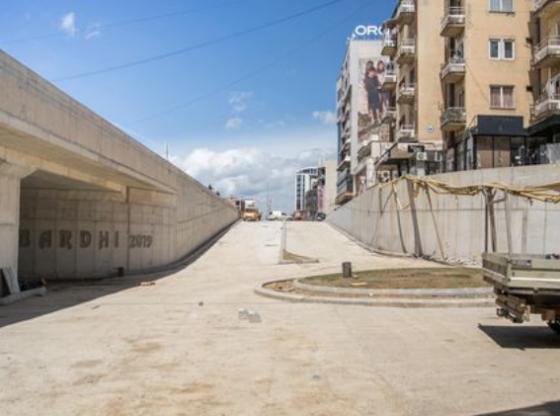 Screenshot 4 61 560x416 - Agim Aliu tregon kur do të hapet rruga që bashkon qytetin e Ferizajt