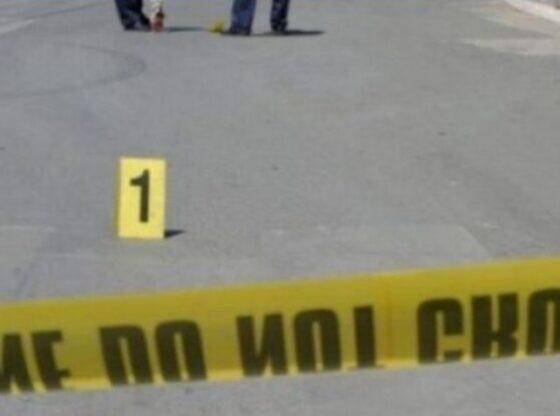 auto aksident 3 768x414 1 750x414 1 780x43916217528041 1 560x416 - Humbi kontrollin mi veturën, vdes një person në Ferizaj