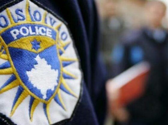 "policia 2 780x439 1 730x440 11 560x416 - Operacioni ""Mbrojtja e pyjeve 2021"", policia në Ferizaj arreston dy persona"