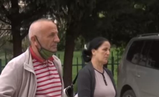 w 560x342 - Flet gruaja e sëmurë nga Ferizaj – si u mashtrua nga një person që shtirej si pjesëtar i FSK-së, për t'i ndihmuar rreth shërimit