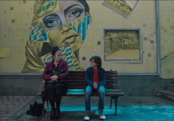 """zeropese.com ferizaj ..... d1 560x389 - Filmi """"Rruga"""" me regji të Besim Ugzmajlit nominohet pesë herë në festivalin e filmit në Spanjë"""