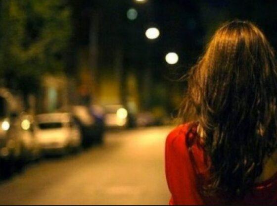 zhduket1 560x416 - Gruaja nga Ferizaji i sillte klientë për seks të miturës, paratë i merrte vet!