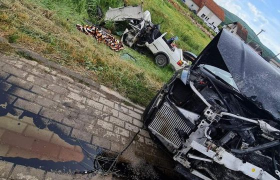 1623049531 45 11 560x360 - Këta janë viktimat e aksidentit tragjik në Ferizaj