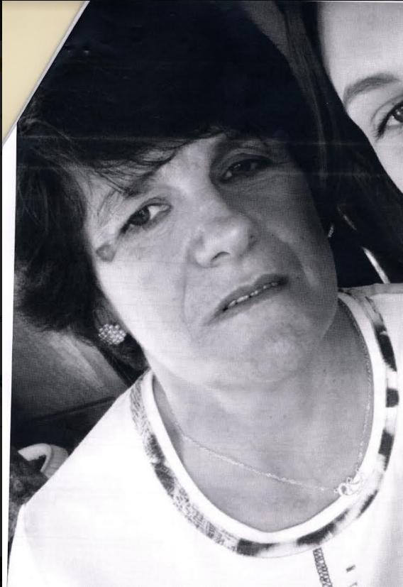 89 opo1 - Zhduket kjo grua në Ferizaj, nëse e shihni apo keni ndonjë informacion, lajmërojeni Policinë