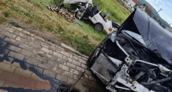 961216239578291 560x300 - Vdes edhe anëtari i pestë i familjes Ramadani që u aksidentua në Koshare të Ferizajt