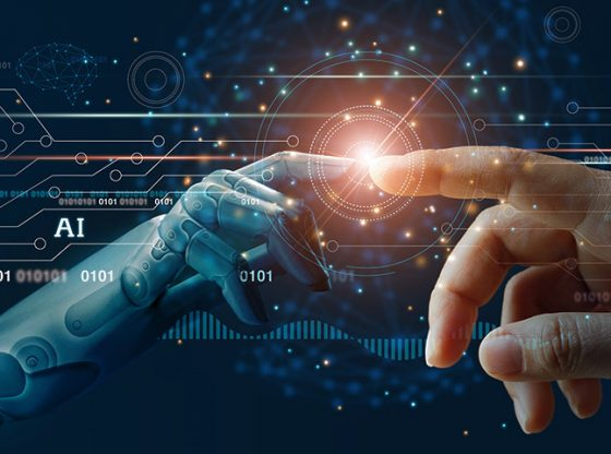 a6 61 560x416 - Inteligjenca Artificiale përshpejton prodhimin e mikroqarqeve