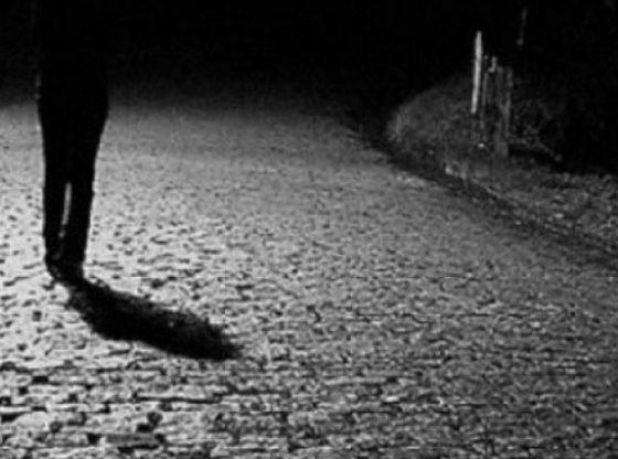 auto 23zhduk1540293317 e1561291577822 1200x630 960x504 11 560x416 - Zhduket vajza në Ferizaj, ka katër ditë që s'dihet për vendodhjen e saj