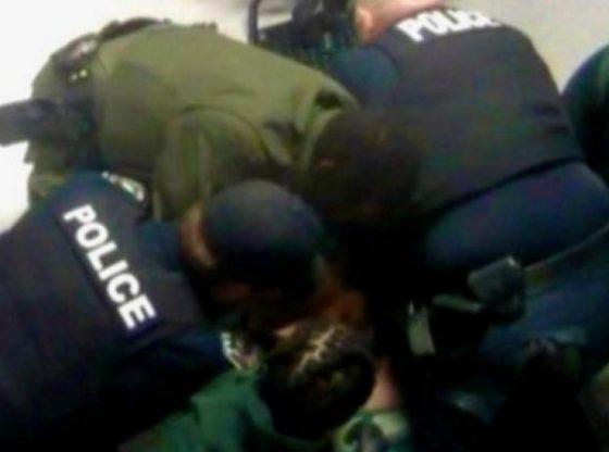 auto 850x600 policia 1 600x360 1162281750216228177461 560x416 - Policia me aksion të madh në Ferizaj, ndalohen 23 persona