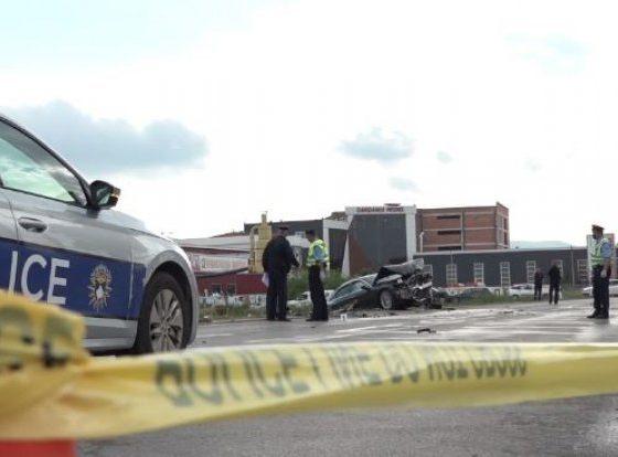 auto Captureeeas16231519771 560x414 - Ky është dënimi për personin që shkaktoi aksidentin ku humbën jetën katër anëtarë të familjes Ramadani