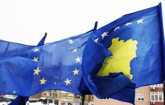 be kosova1 560x358 - Kosova hiqet nga lista e kuqe e BE-së për udhëtime