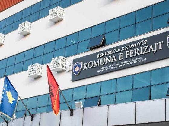 ferizaj zeropese.com .... .... portale gazeta kosove 381 560x416 - Komuna e Ferizajt: Ferizaj në ADN-në e tij ka bashkëjetesën mes besimeve dhe multikulturalitetin
