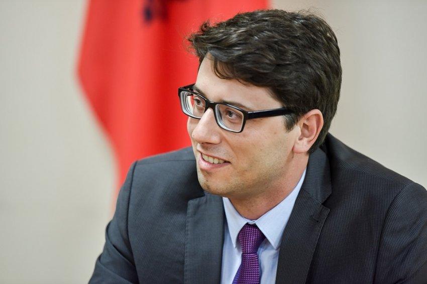 hekuran murati - Përcaktohet Lëvizja Vetëvendosje: Ky pritet të jetë kandidati për kryetar të Ferizajt