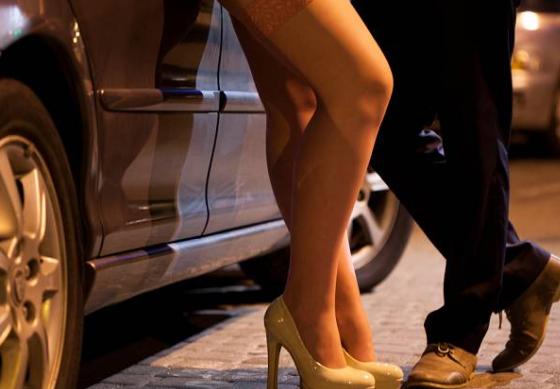 jjjj1 560x389 - Kosovarja dhe shtetasi nga Shqipëria arrestohen për prostitucion në Ferizaj