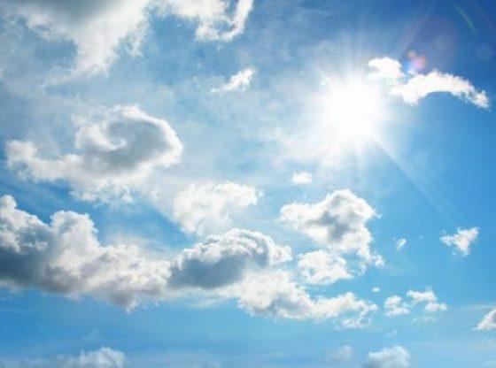 mmmo 730x4401 1 560x416 - Sot mot me diell