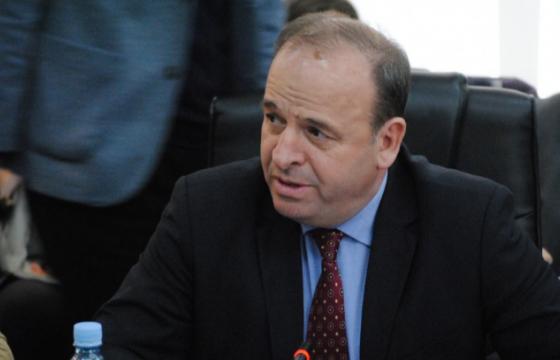reqq 600x360 11 560x360 - Reçica: Qeveria Kurti e bllokoi ndërtmin e Spitalit Regjinal të Ferizajt