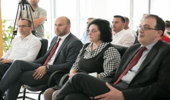 rsz 21ferizaj 9 660x3301 1 560x330 - U hap Qendra e Karrierës në Qendrën e Kompetencës në Ferizaj