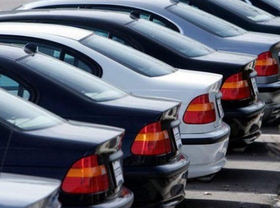 vetura 780x4391 1 560x416 - Kuvendi i Kosovës sot shqyrton heqjen e homologimit të automjeteve