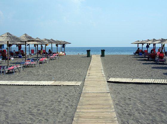 9489dc06c3 560x416 - Në plazhin e Velipojës mbytet 76 vjeçari nga Ferizaj