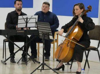 FB IMG 1625343099454 852x4601 1 350x260 - Trio Mosso mban koncert ne Ferizaj