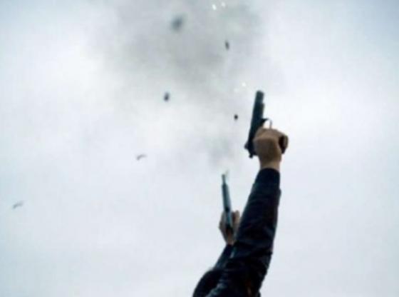 Screenshot 2747 800x4501 1 560x416 - Ferizaj: Gjuan pa kontroll me revole, arrestohet nga policia dhe më pas lirohet