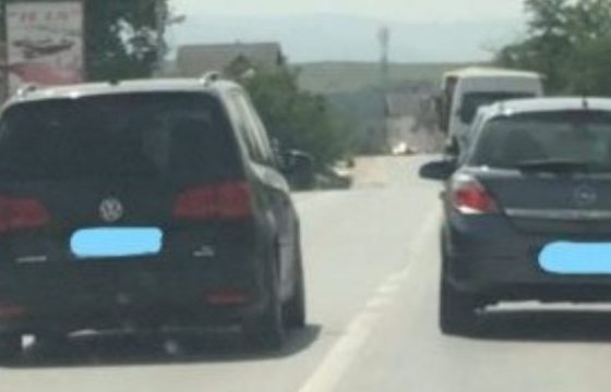 Screenshot 8 3 600x360 31 560x360 - Policia në Ferizaj gjobit qytetarin për tejkalim të rrezikshëm