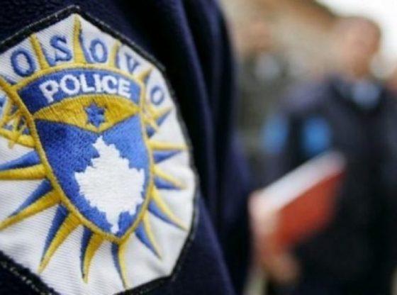 auto auto auto Policia e Kosoves1556781700 1 600x360 11584437669 745x4951596987628 1 11 560x416 - Gjuajte me armë zjarri në dy ahengje familjare në Kosovë, ndërhyn policia