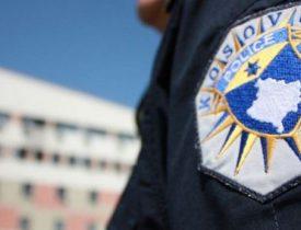 policia e kosoves 765x510 1 765x450 1506792823 8455535 111 275x210 - Aksion i madh i Policisë së Kosovës, blindohet Gjilani, Ferizaj e Gjakova