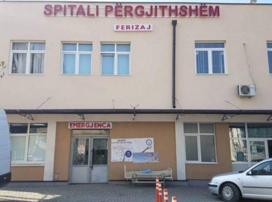 77337DCD BE00 47A6 94FD 35E8A83DD11F 900x500 1 780x4391 1 560x416 - Prokuroria: Dyshohet se dy persona me veturë me targa të Zvicrës kanë çuar 20-vjeçaren pa shenja jete në spitalin e Ferizajt