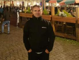 Naim Idrizi 780x439 1 780x4391 1 275x210 - Gjendet i vdekur 55 vjeçari nga Ferizaji, rezultonte i humbur nga dita e mërkurë