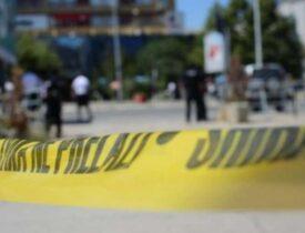 auto vrasje14424111791449479814 11491 275x210 - Gjendet një 57-vjeçare e vdekur në Ferizaj