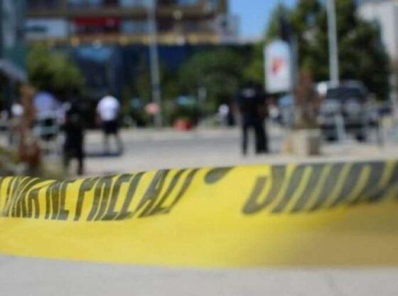 auto vrasje14424111791449479814 11491 560x416 - Gjendet një 57-vjeçare e vdekur në Ferizaj