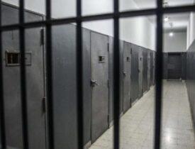auto Burgu Foto Ilustrim 650x3581497685893 1 650x3581 1 275x210 - U paraqit si menaxher i KEK-ut dhe ia mori 10 mijë euro kinse për punësim, Gjykata në Ferizaj merr vendim për të dyshuarin