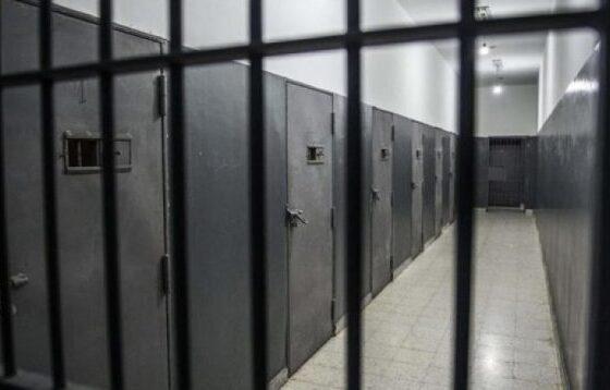 auto Burgu Foto Ilustrim 650x3581497685893 1 650x3581 1 560x358 - U paraqit si menaxher i KEK-ut dhe ia mori 10 mijë euro kinse për punësim, Gjykata në Ferizaj merr vendim për të dyshuarin