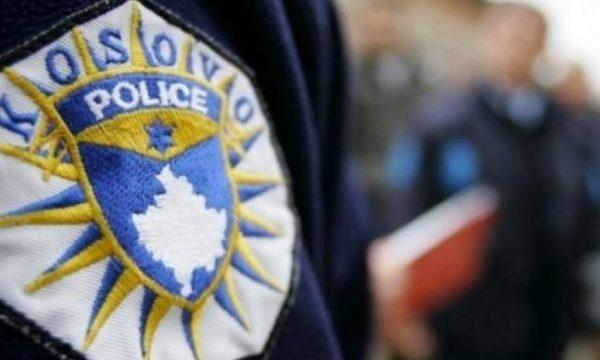 policia 3 600x360 11 - Gjendet i vdekur një person në Ferizaj, policia nis hetimet